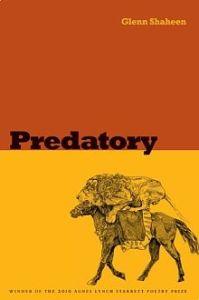 predcover